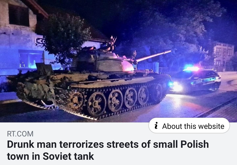 Heil hyrda (Russian theme plays) - meme
