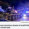 Heil hyrda (Russian theme plays)