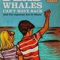 Delicious dead whales