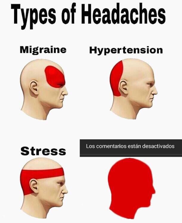 *Título* - meme