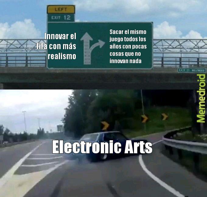 Que esperaban de esa empresa XD - meme