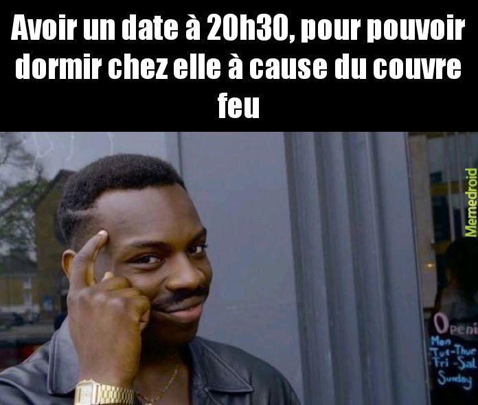 Charo 2.0 - meme