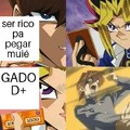 Gado d+