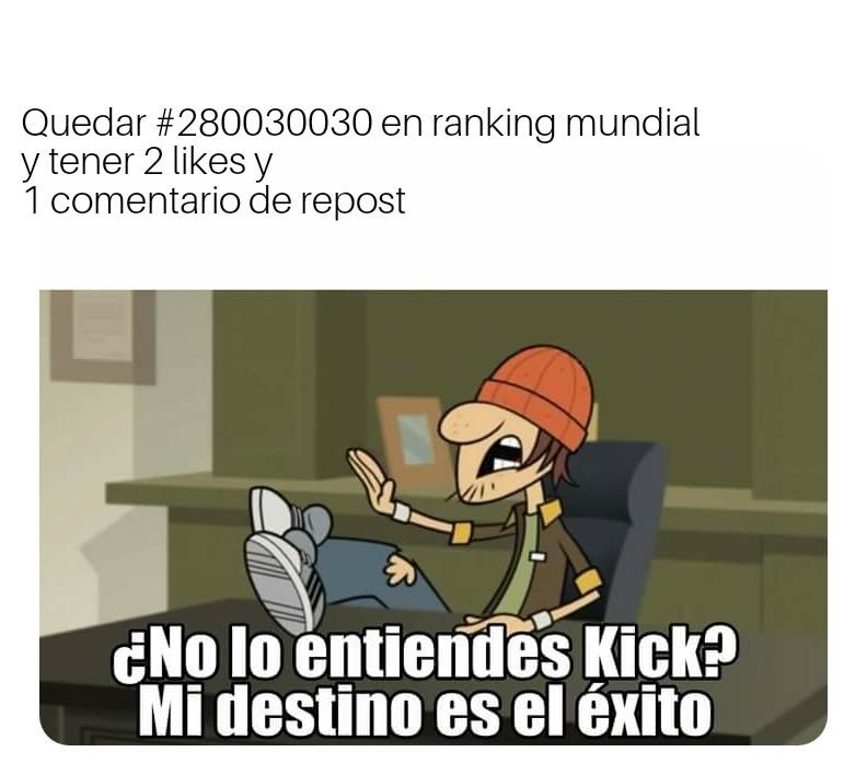 Juejuejue - meme