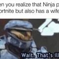 A true paradox