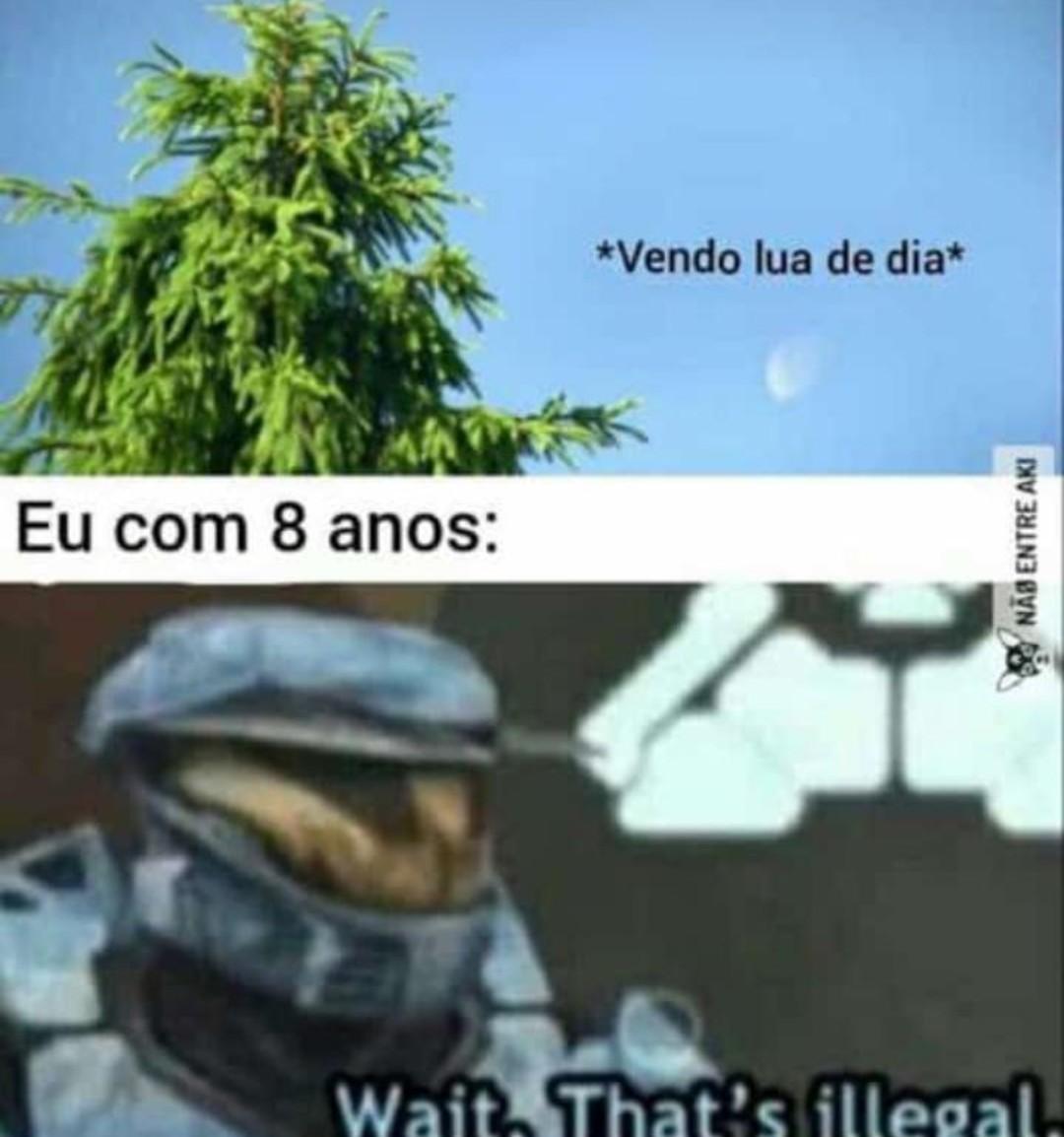 REILO - meme
