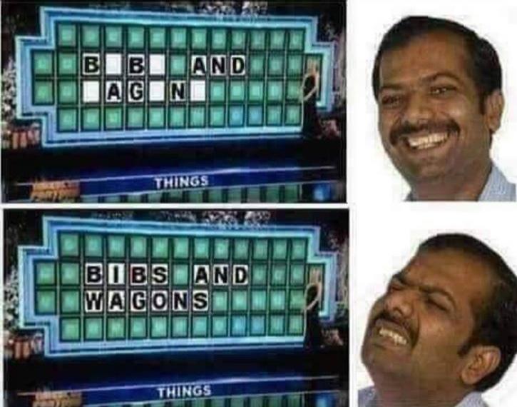 bobs - meme