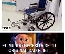 1235 - meme