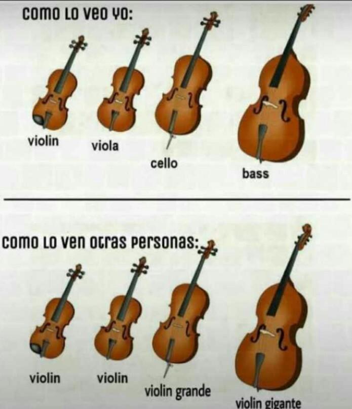 Musik - meme