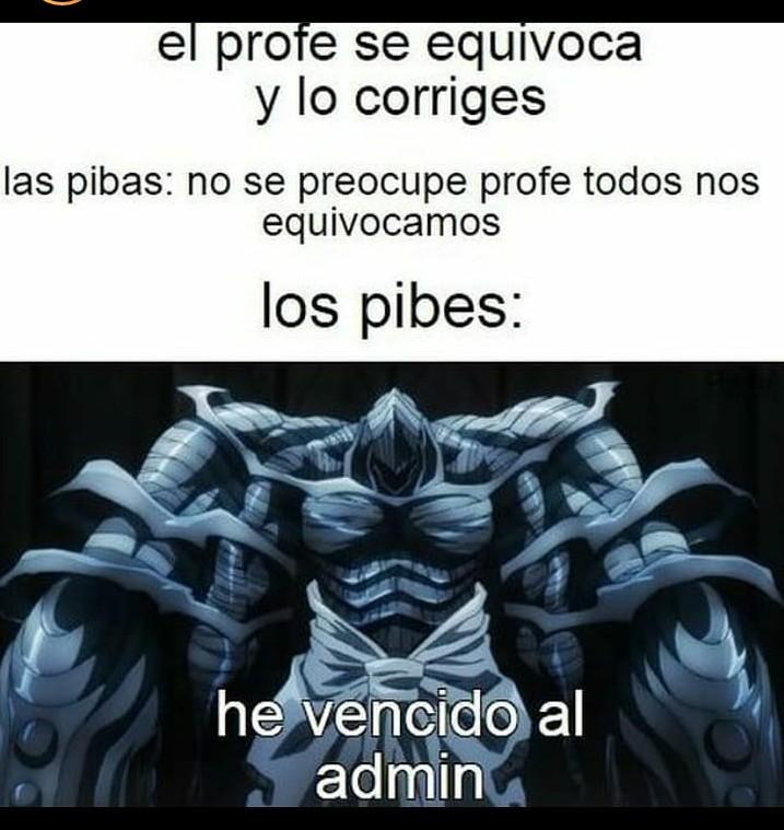 HEMOS - meme