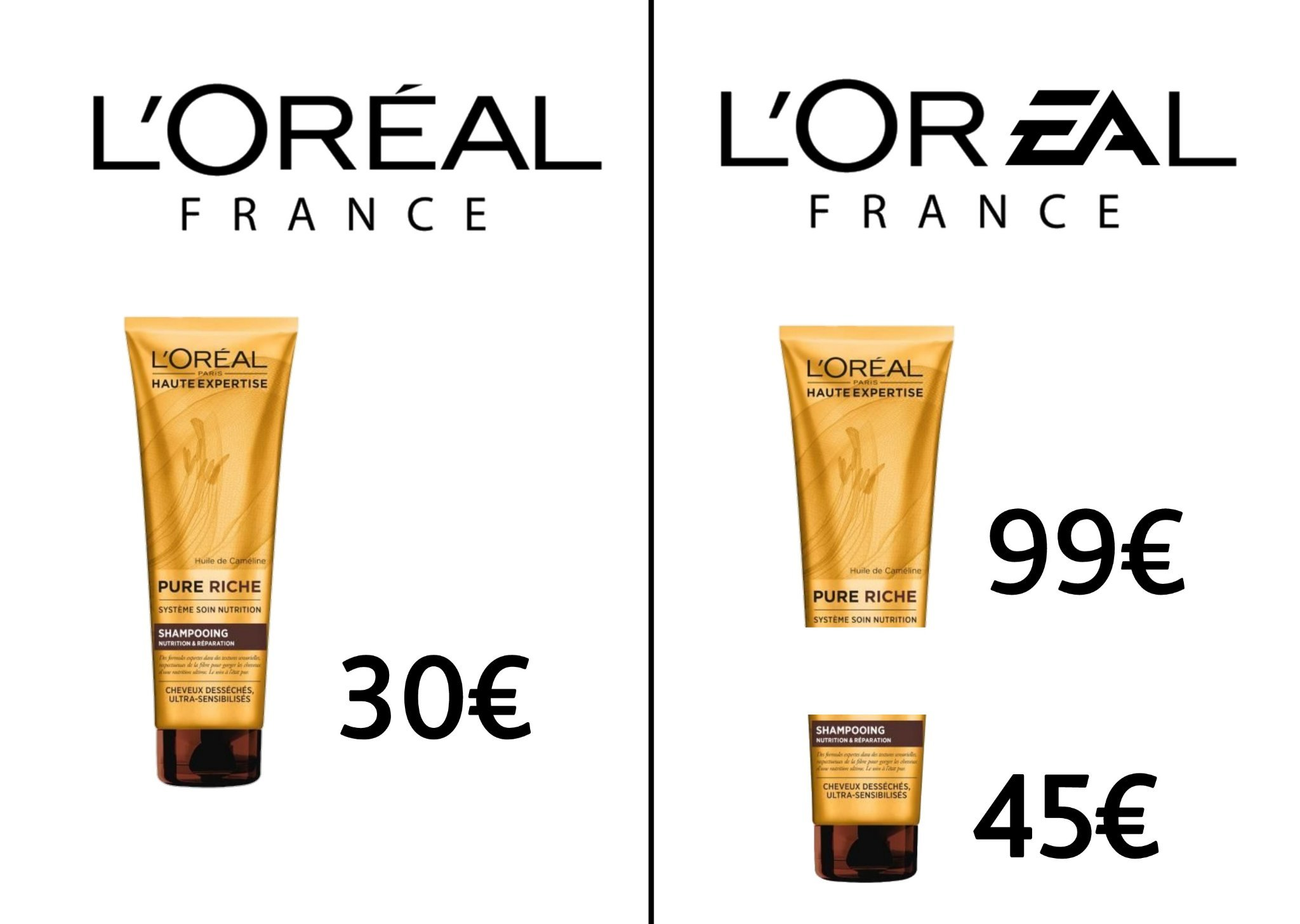 30€ ça reste beaucoup trop cher - meme