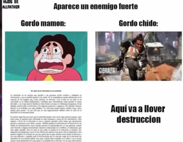 Gibraltrolo - meme
