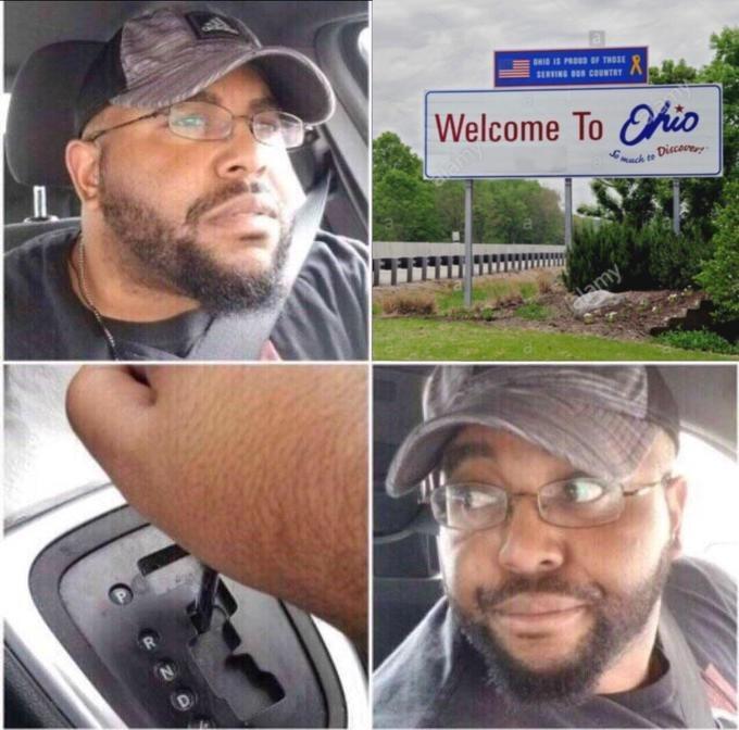 O-bye-o - meme