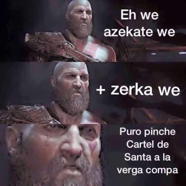 Ahjajaja :v - meme