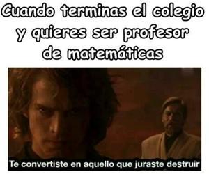 Traidor!!!!! - meme