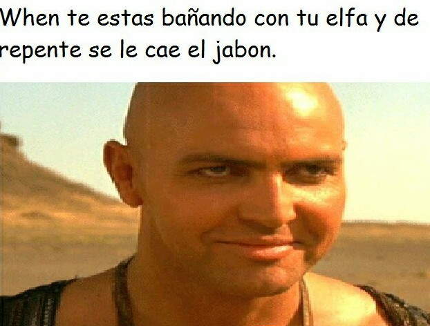 ,':v - meme