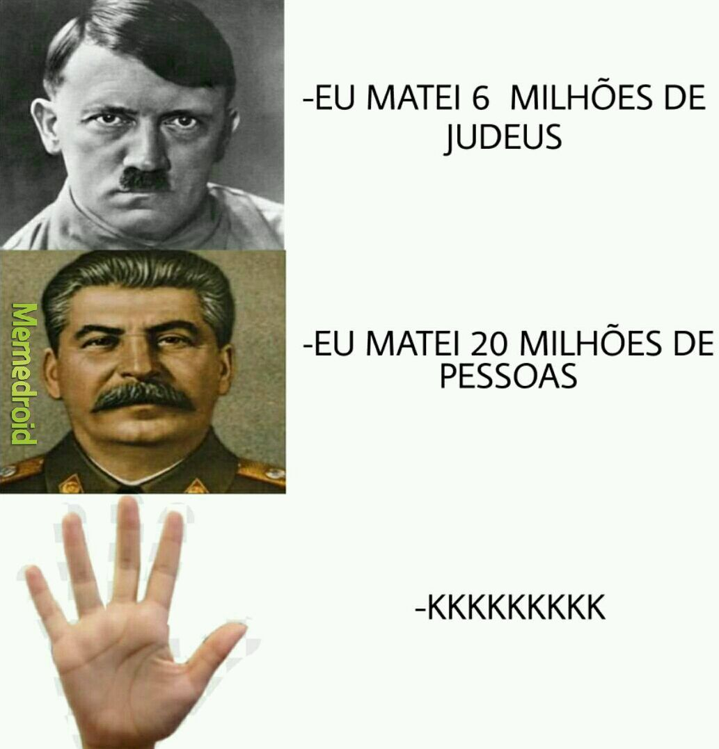 (^-^) - meme