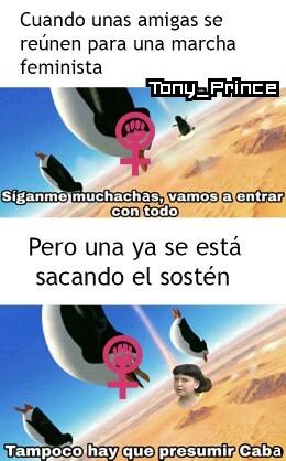 Solo en Argentina :facepalm: - meme