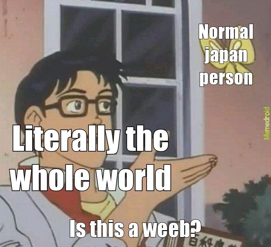 I tried my best - meme