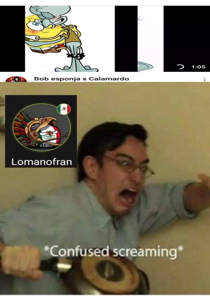 Hentai - meme