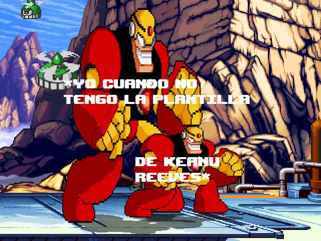 Sorry, No Pude Encontrar La Plantilla De Keanu Reeves Pequeño, No Se Si Me Lo Aceptaran - meme