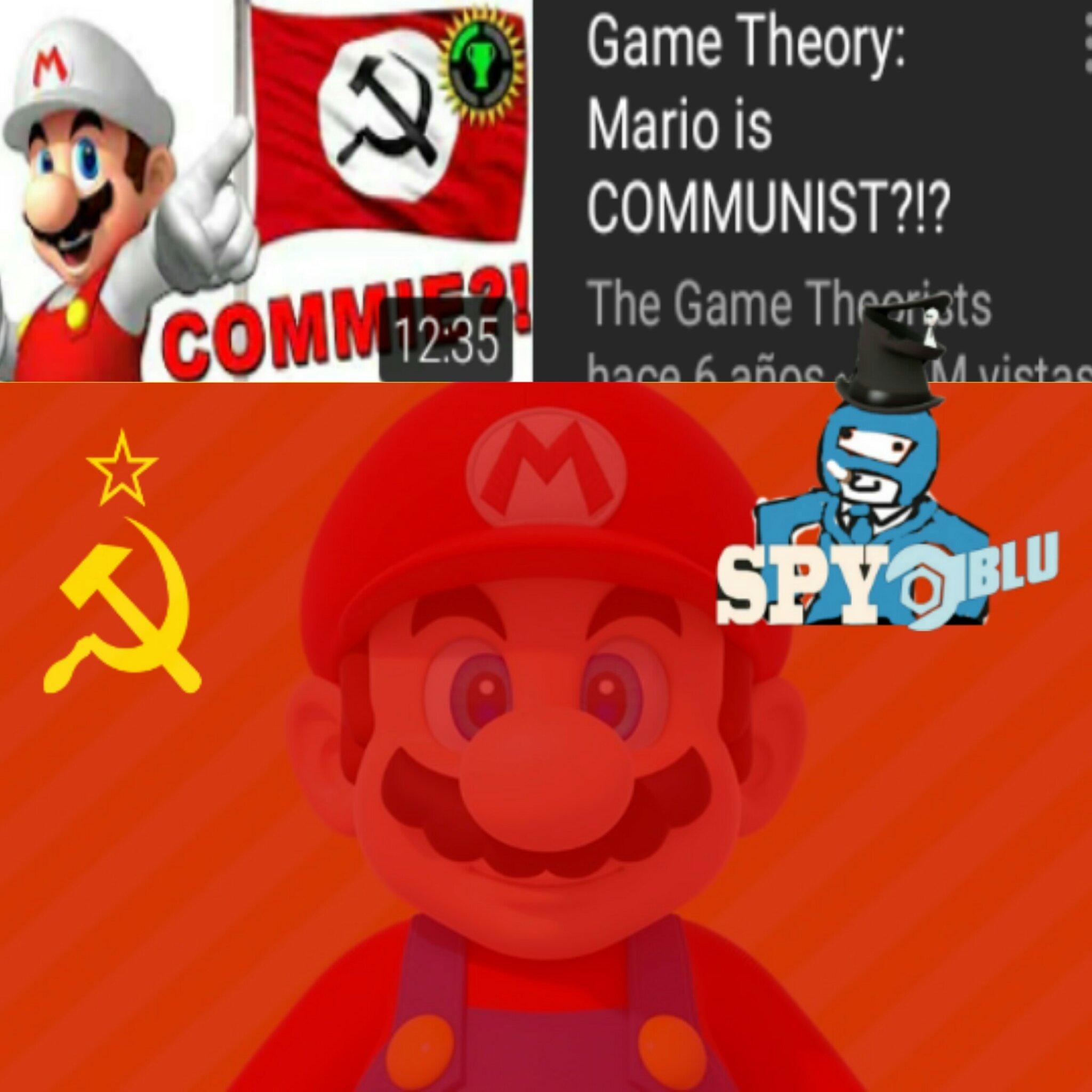 Okey - meme