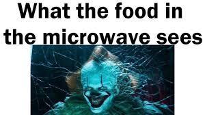 wheres my food!! - meme