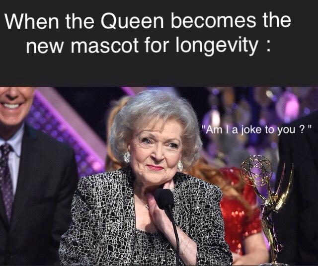 enough is enough - meme