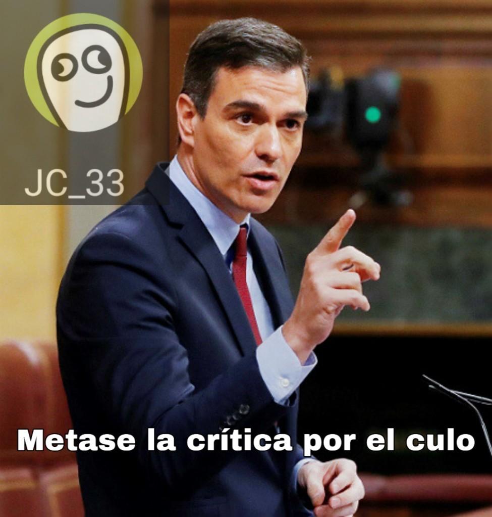 Pedrito - meme