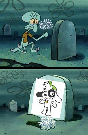 amigo creo que voy a llorar - meme