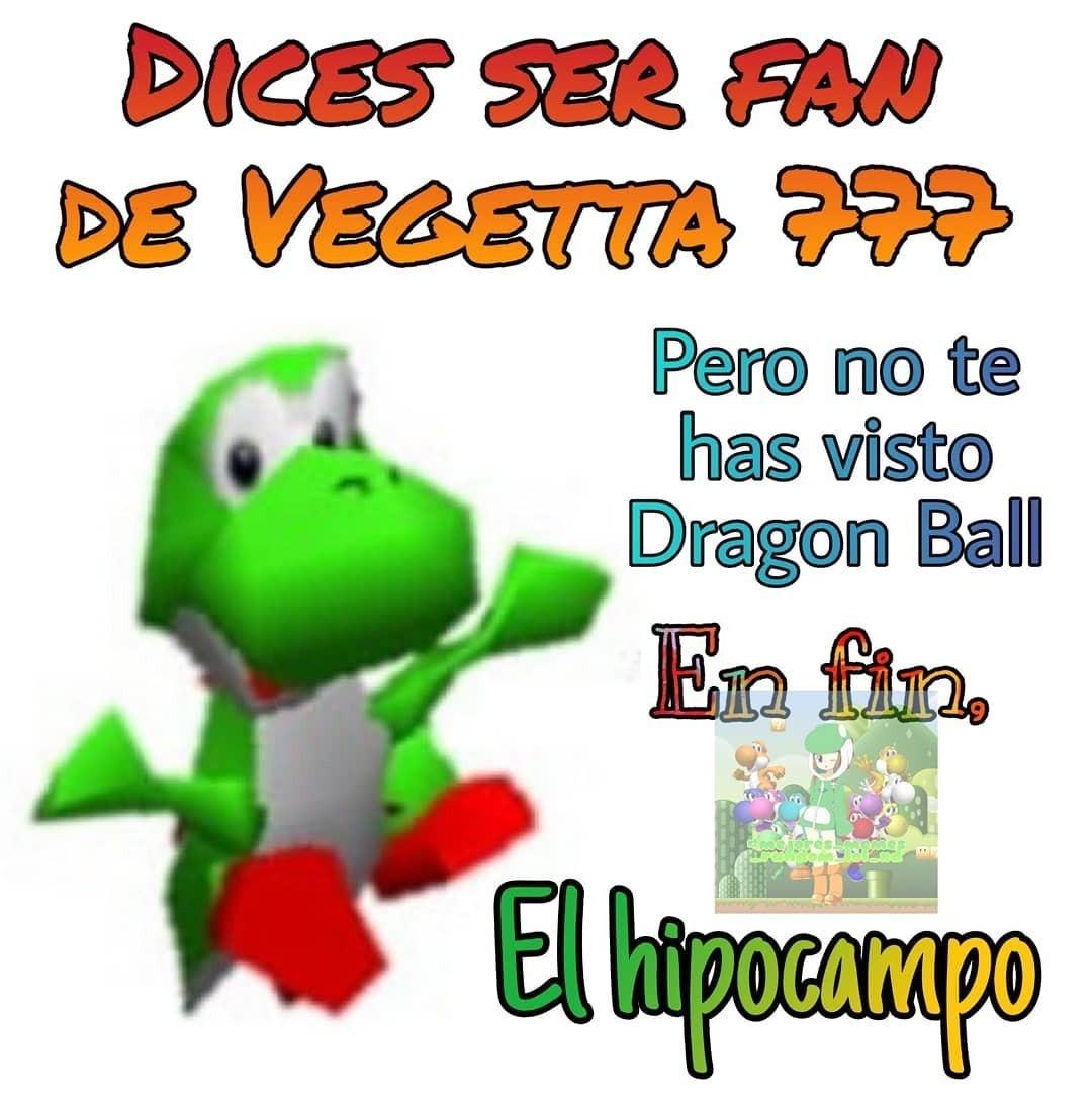 @mejores_memes_random_lol_xd