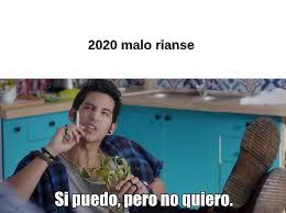 YSI NOQU IERO QUE :darkstare: - meme