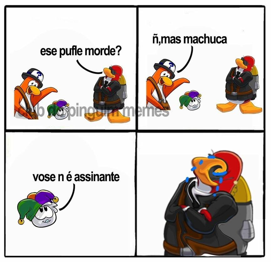 magoou - meme
