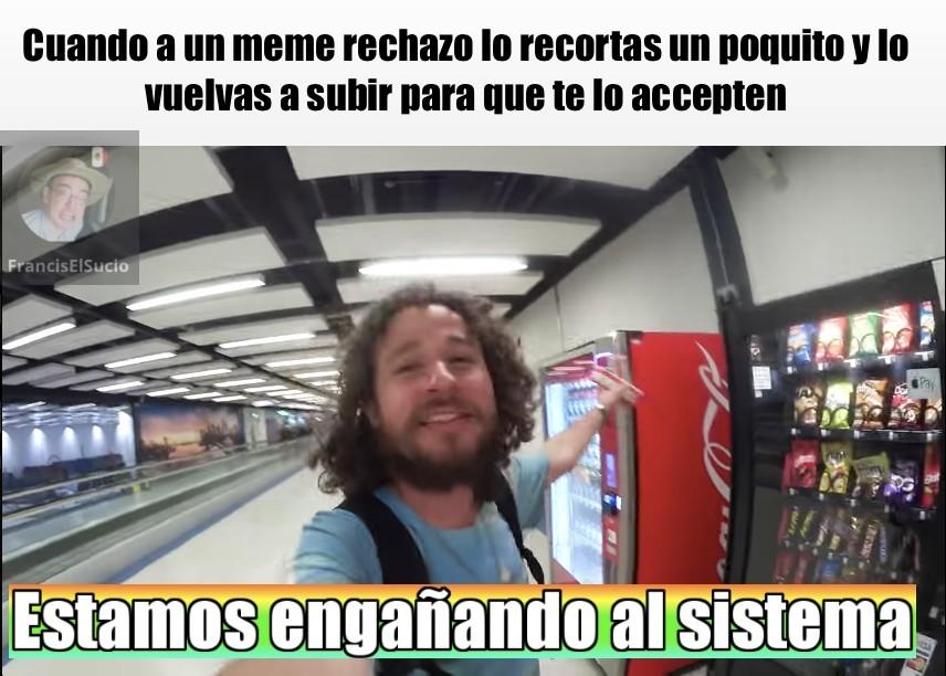 xvideos.com - meme