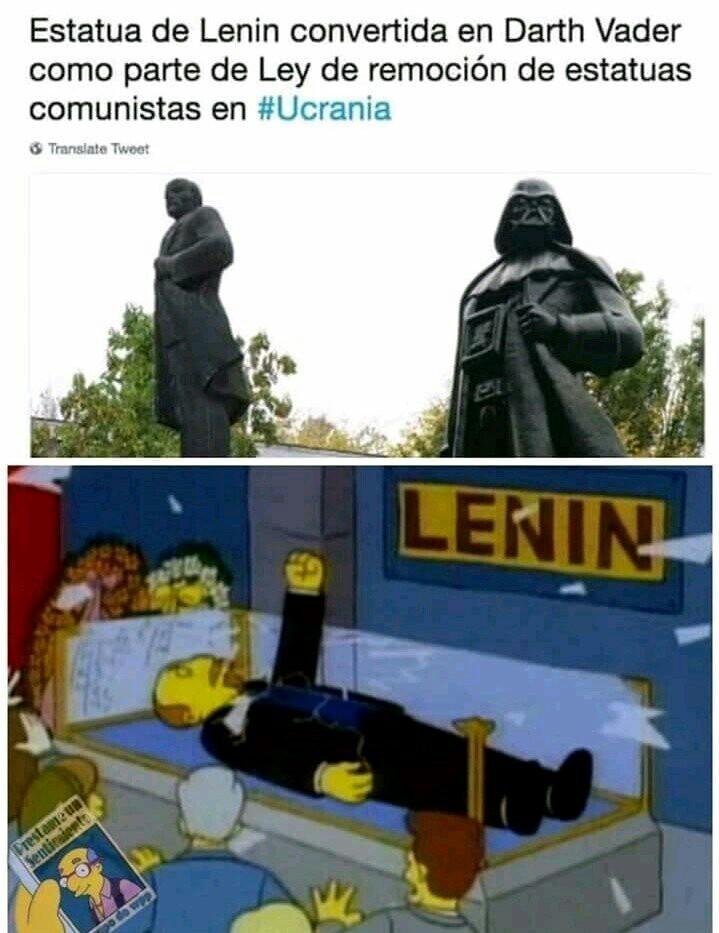 Malditos capitalistas!!! - meme