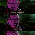 My lord and saviour Ivan Ooze