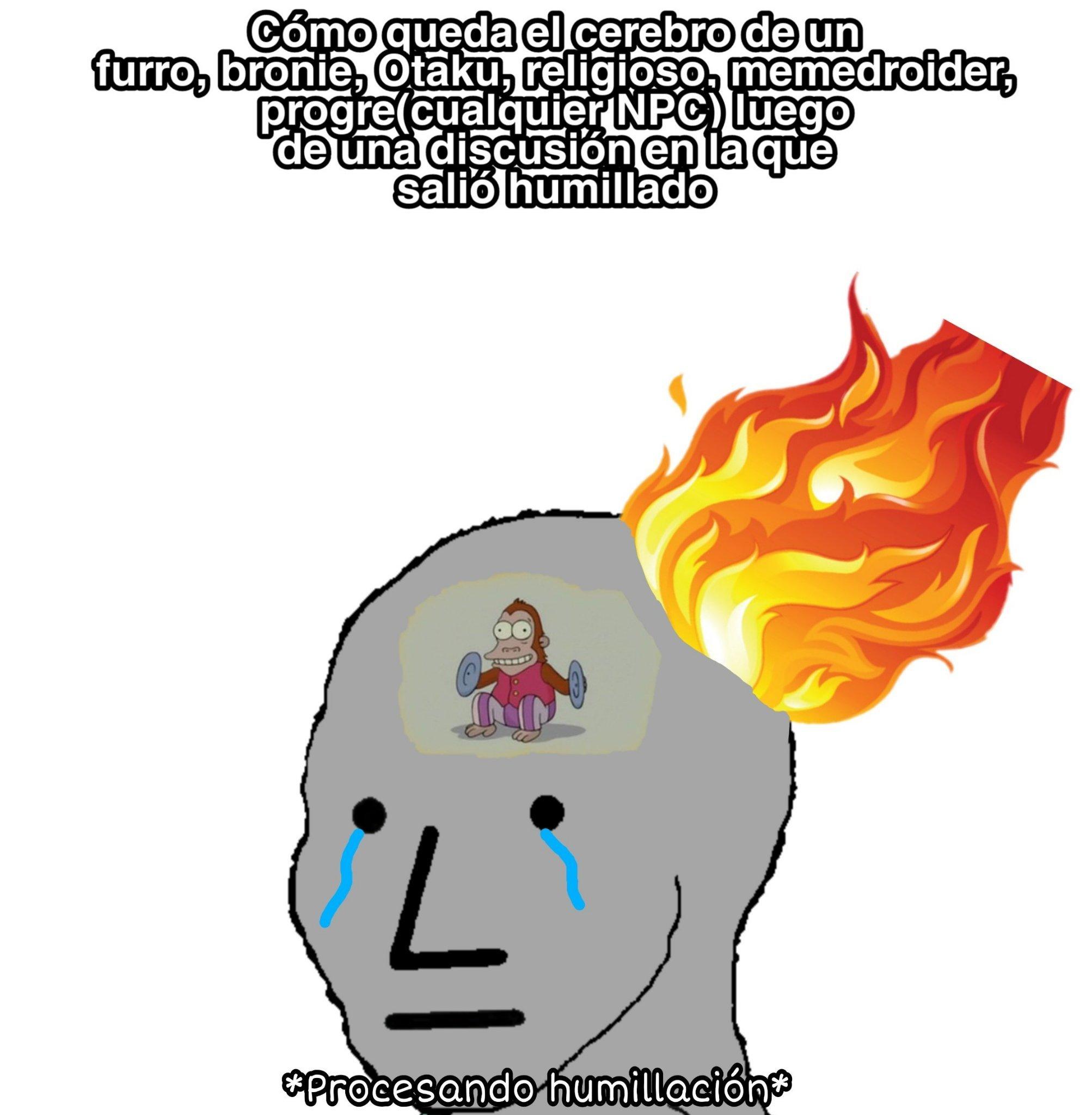 Umiyasion - meme