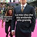 True Story (PRIMO MEME!)