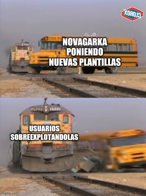 No es de Meme Factory