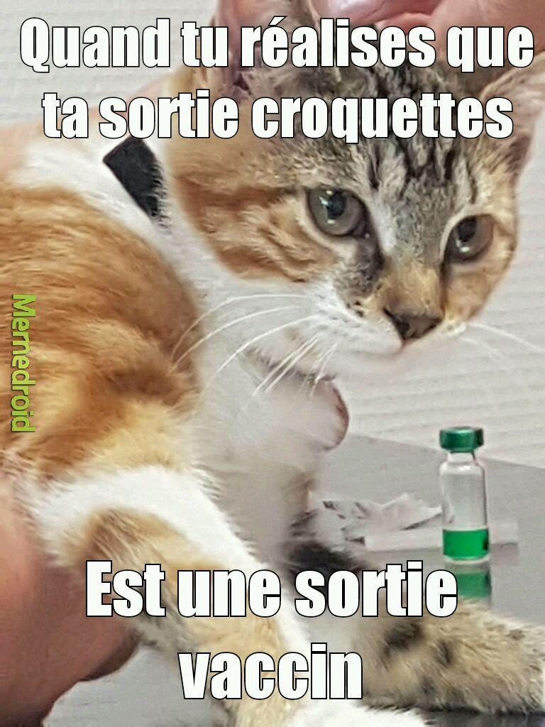 Meme maison ^^