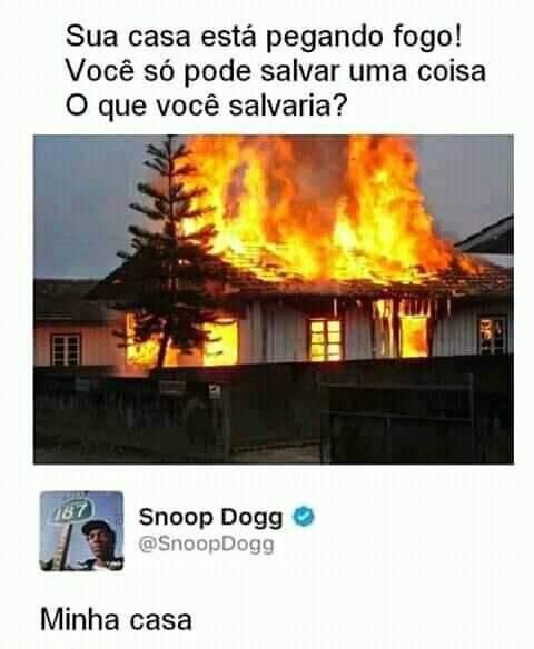 Snoop QI= +DE 8000 - meme