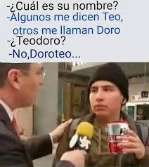 Prro - meme
