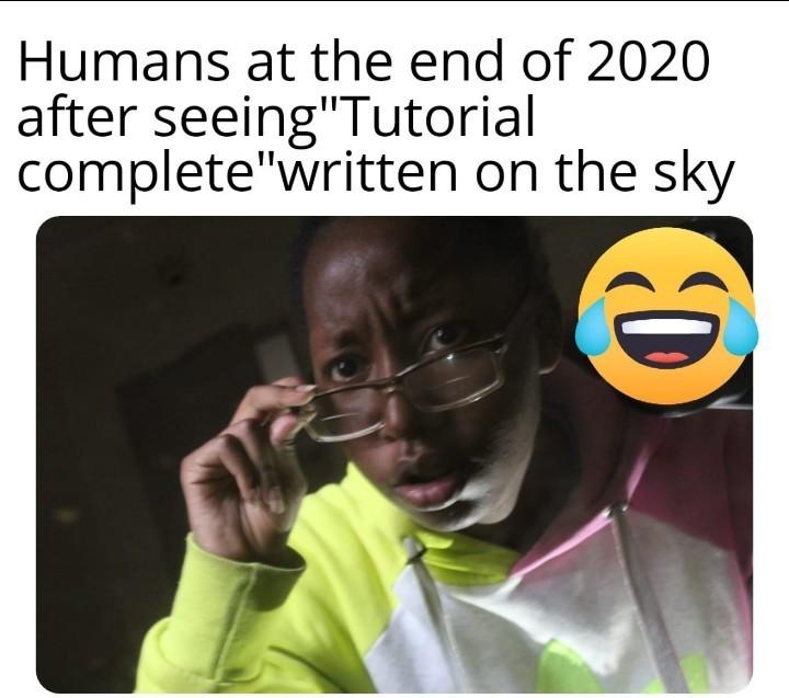 Ooh S**t,here we go again - meme