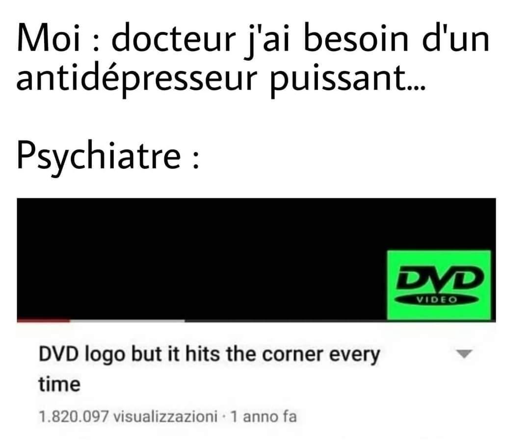 Voilà ça fera 150 euros - meme