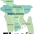Contexto: bangladesh es el pais mas contaminado del mundo