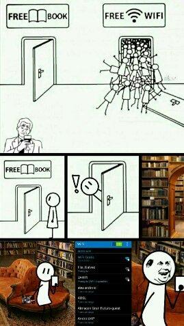 Its free!!! - meme