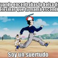 *-* pa ustedes