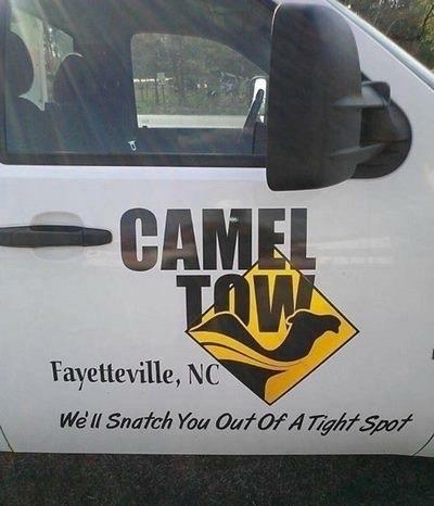 I want to see Para5ite 3v3's camel toe - meme