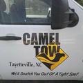 I want to see Para5ite 3v3's camel toe
