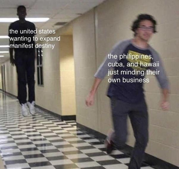 Tough - meme